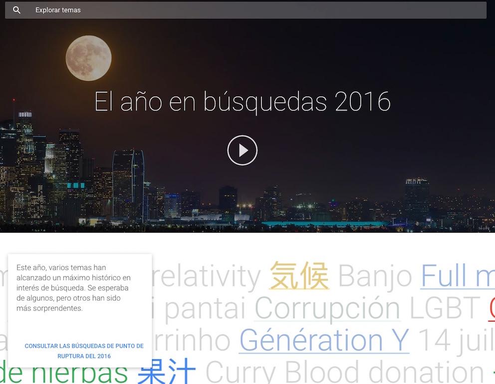 2016-busquedas-segun-google