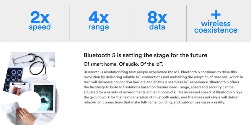 bluetooth-5-especificaciones