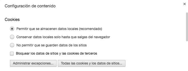 configurar-cookies-navegador