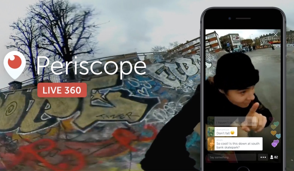 videos-360-twitter