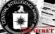 Los documentos 'desclasificados' de la CIA