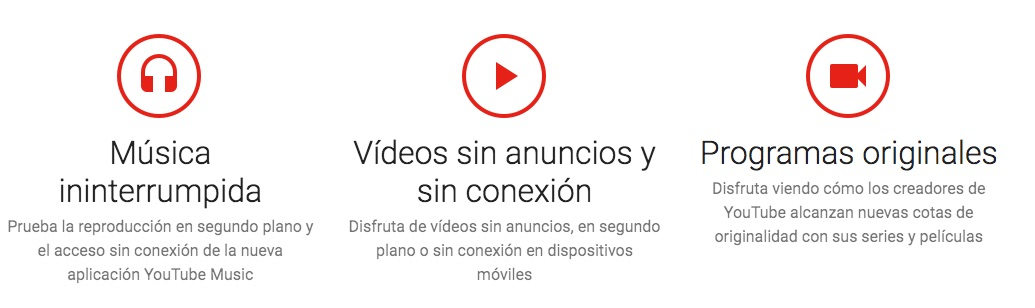 caracteristicas-youtube-red