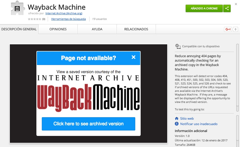 extension-waybackmachine