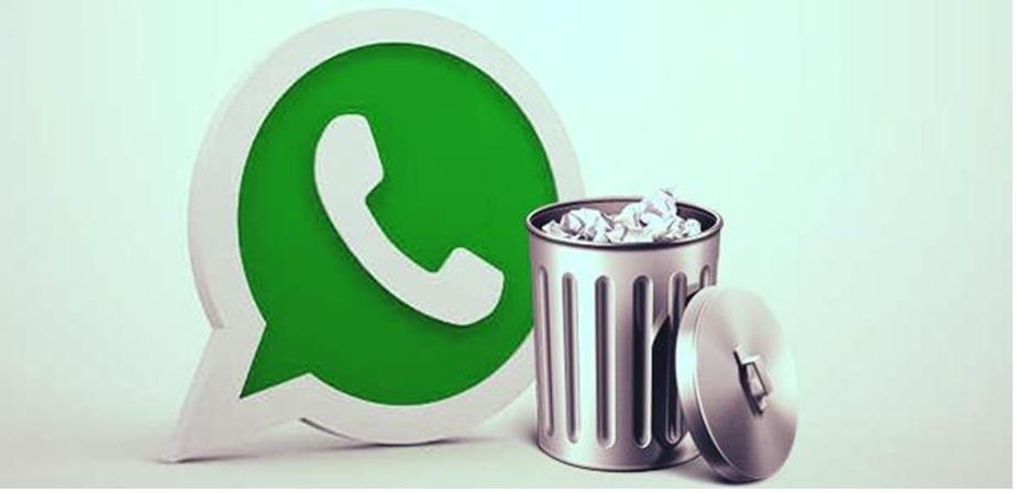 libera-espacio-whatsapp-sin-borrar-chats