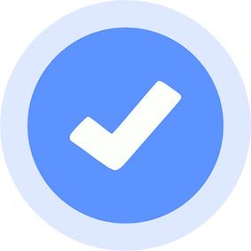 perfil-verificado-whatsapp