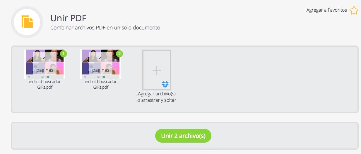unir-pdfs