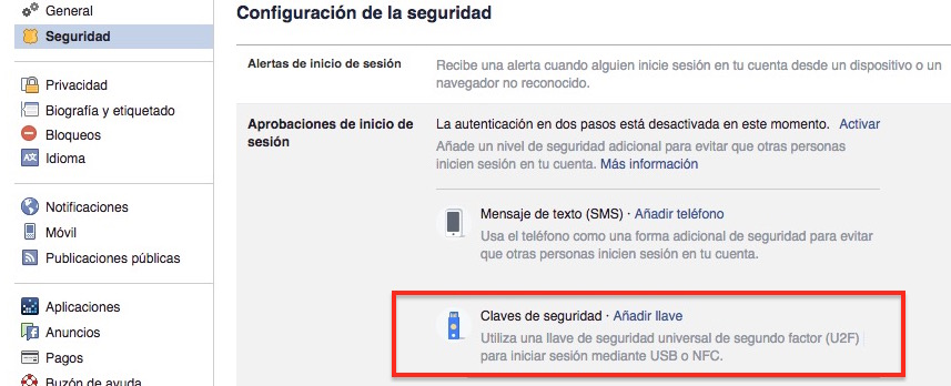 usb-facebook-seguridad