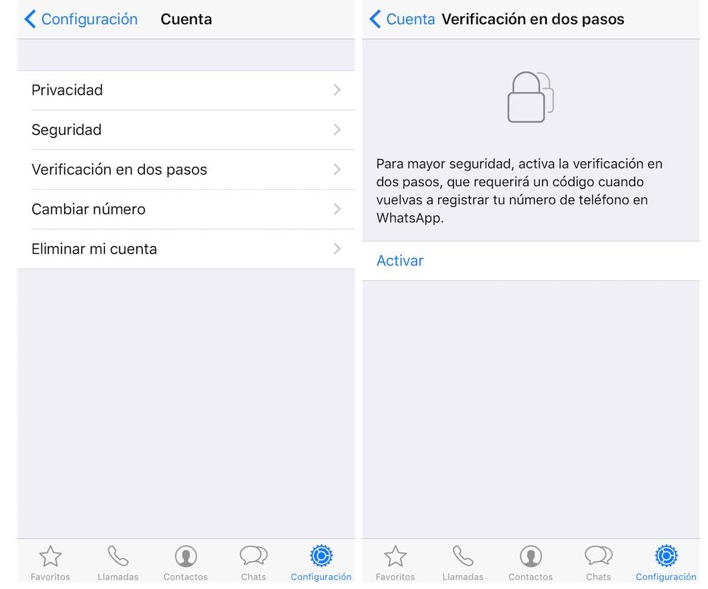 activar-verificacion-identidad-whatsapp