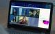 Amazon presenta 'Chime' para videoconferencias de profesionales