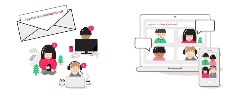 appear-online-videoconferencias