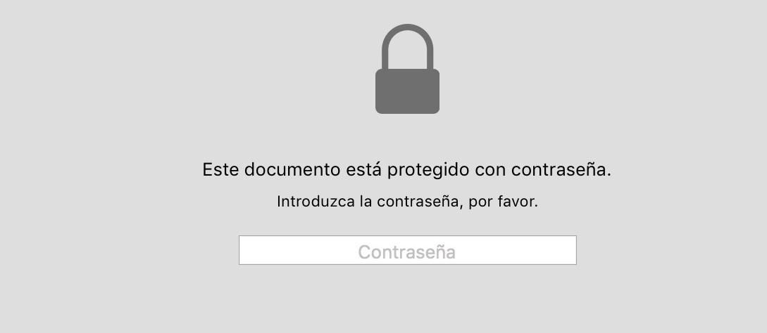 documento-protegido-pdf