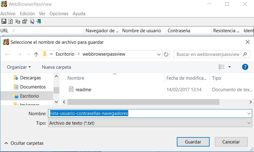 exportar-contrasenas-navegadores