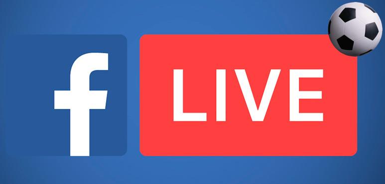 futbol-facebook-streaming