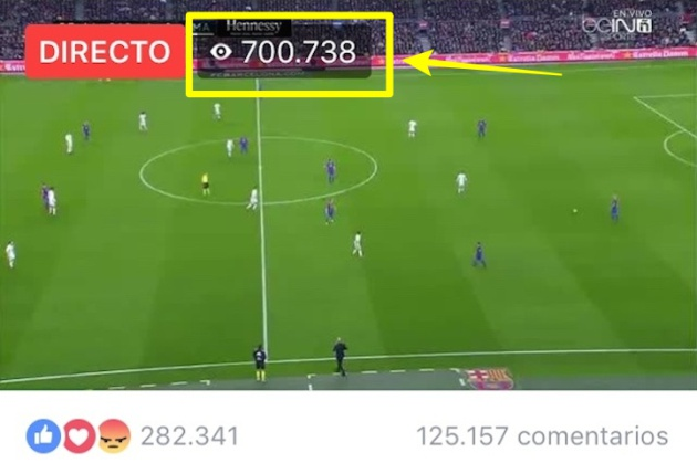 futbol-gratis-facebook-live