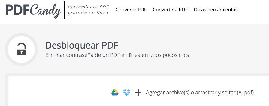 pdf-candy