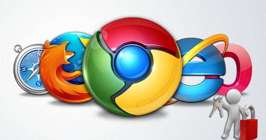 ver-contrasenas-navegadores