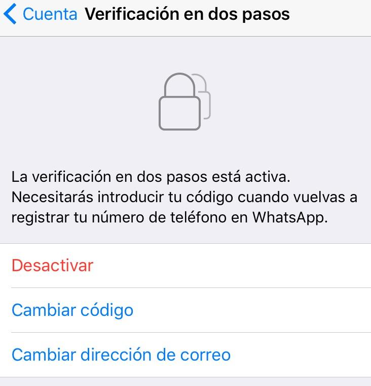 verificacion-dos-pasos-cambiar-whatsapp