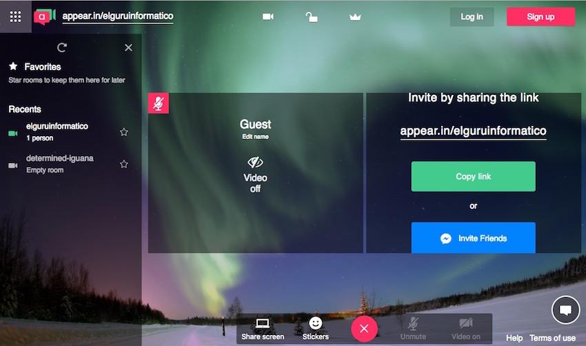 videoconferecia-online-sin-skype