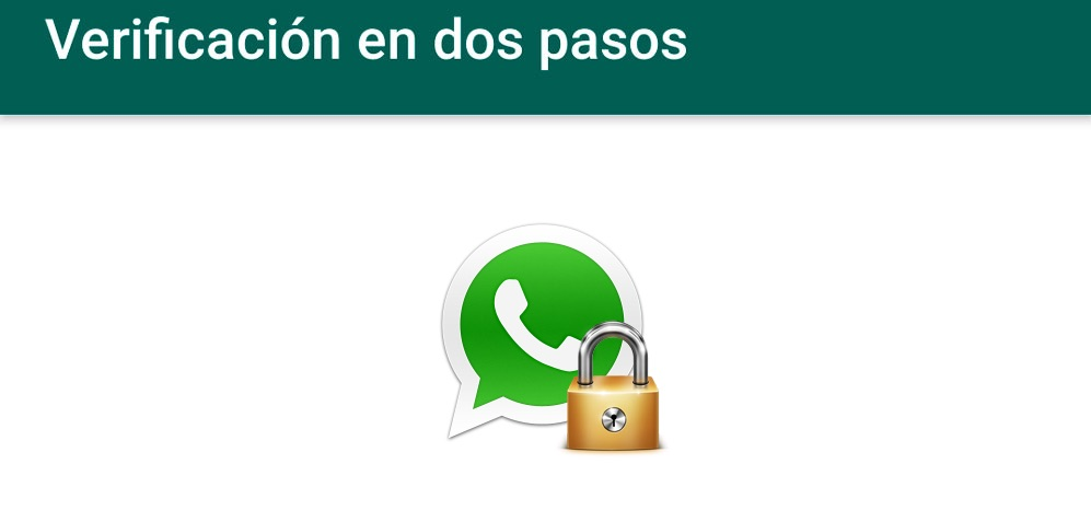 whatsapp-verificacion-seguridad