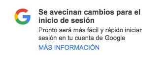 cambio-inicio-sesion-google