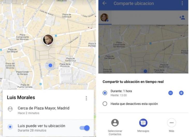 compartir-ubicación-google-maps
