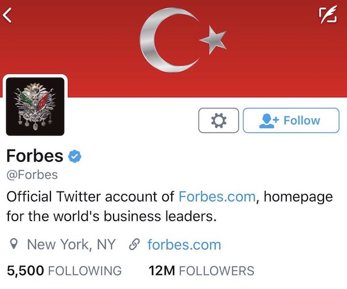 hackeo-forbes-twitter