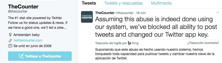 twwitercounter-hackeado