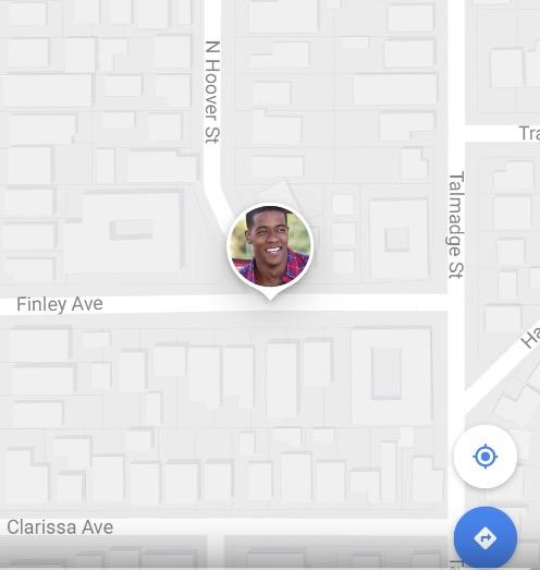 ubicacion-maps