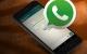 Dos minutos para 'arrepentirte' de tus mensajes enviados por WhatsApp