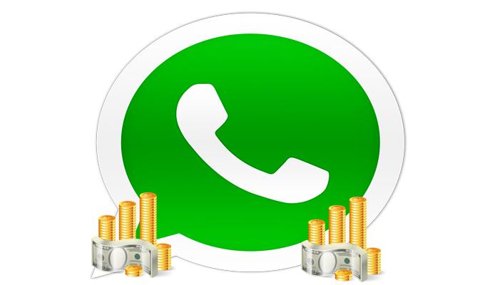 whatsapp-empresas