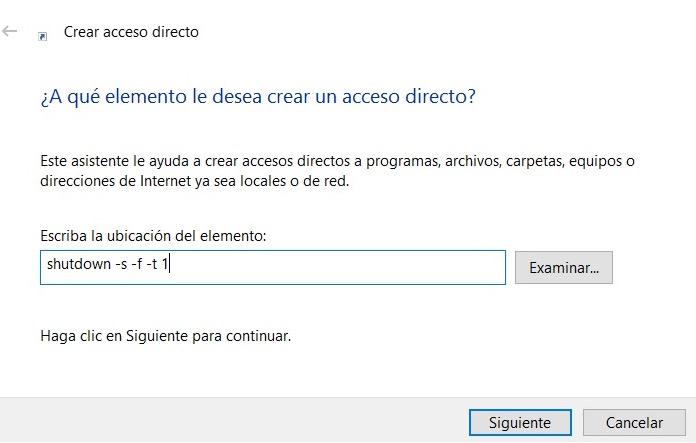 acceso-directo-apagar-windows