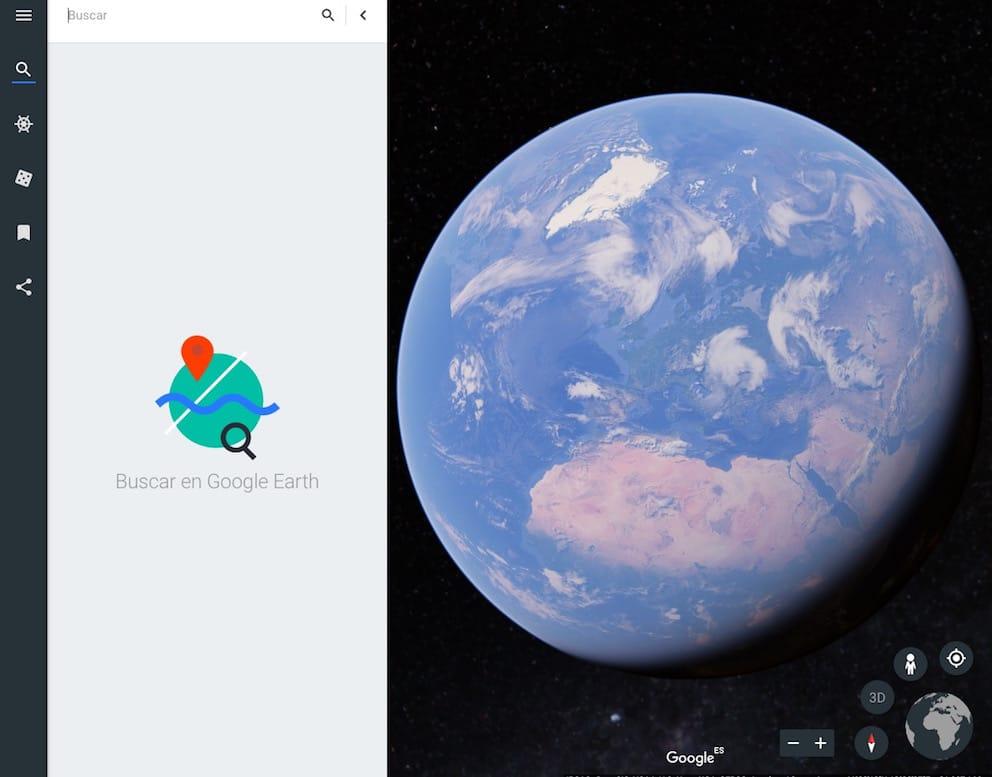 buscar-en-google-earth