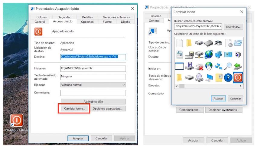 cambiar-icono-windows
