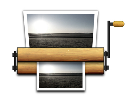 comprimir-imagenes-online