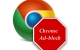 Google Chrome prepara su propio 'Ad-block'