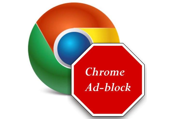 google-chrome-ad-block