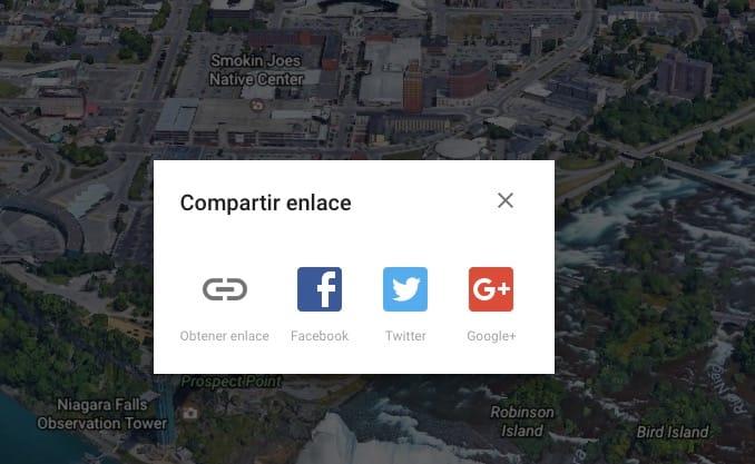 google-earth-compartir
