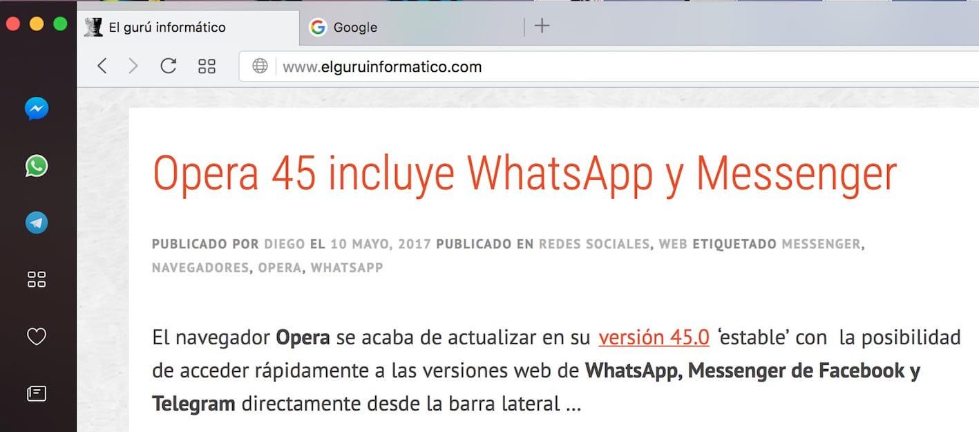 opera-45-actualizacion-mensajeria-accesos