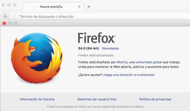 novedades-firefox54