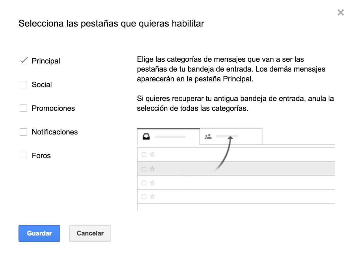pestanas-por-defcto-gmail