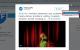 Descargar las imágenes GIF de Twitter