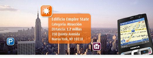 maps_newyork_1.jpg