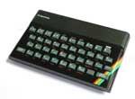 histvid_spectrum