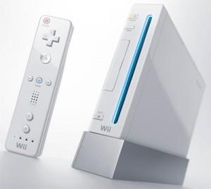 Descarga Directa De Juegos Wii