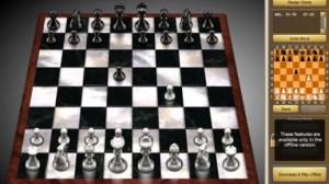ajedrez5