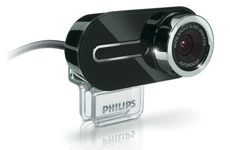 webcampro