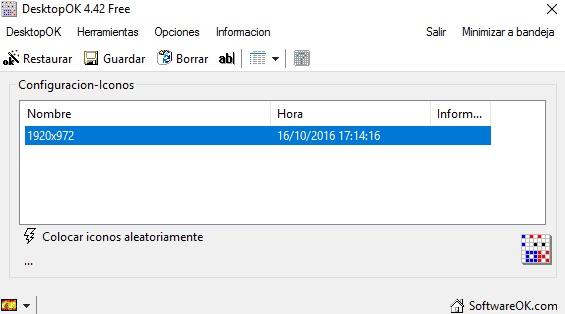 desktop-ok