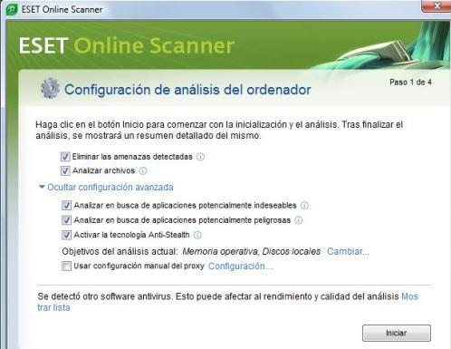 online-antivirus