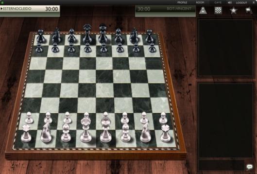 ajedrez3d