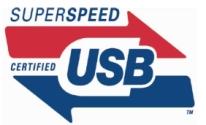 Se presenta el USB 3.0 en la feria CES